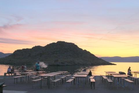 Sveti Juraj 2019. (ribarska fešta i svetojurska noć)