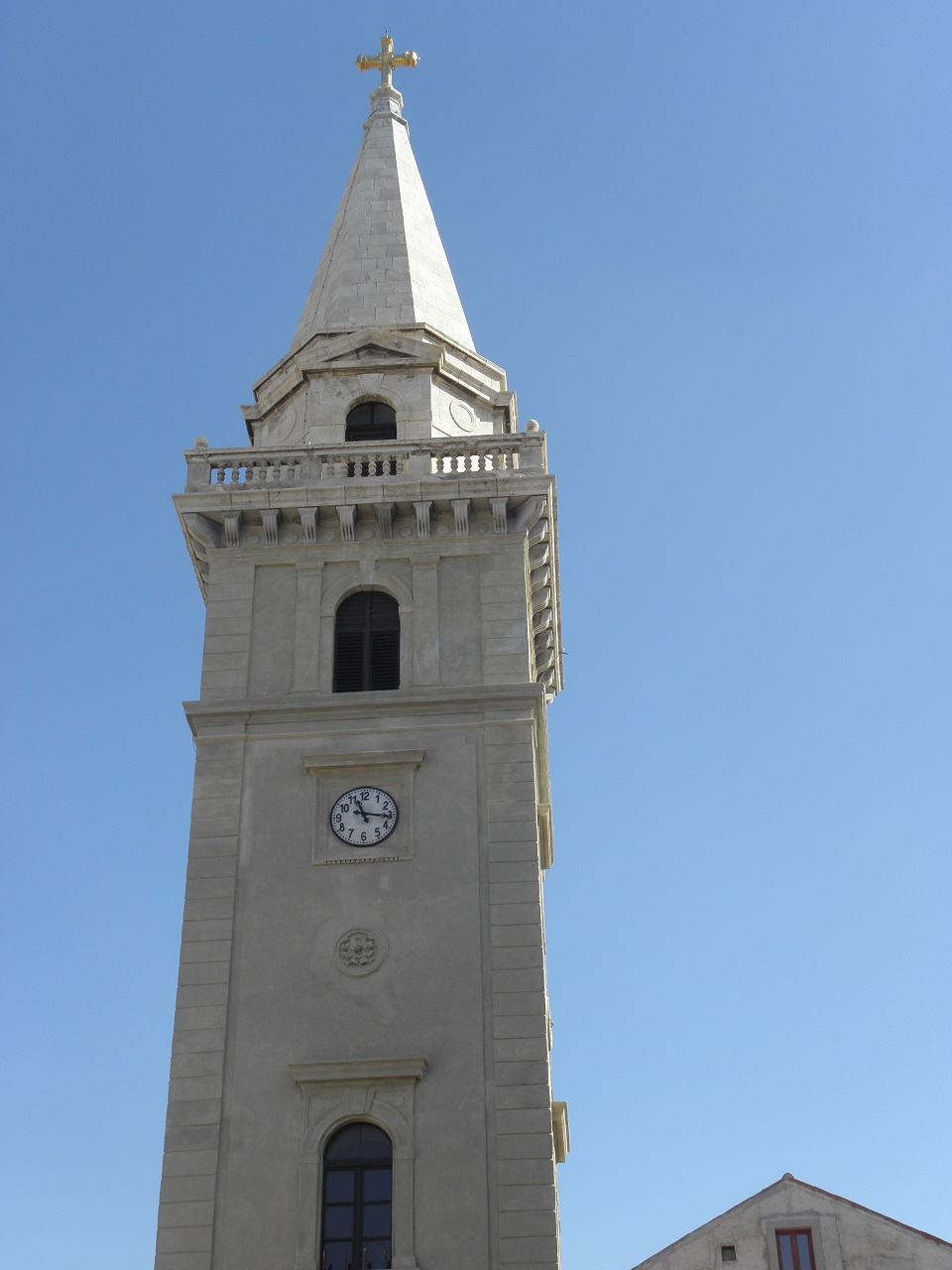 Katedrala Uznesenja Bdm Visitsenj Com