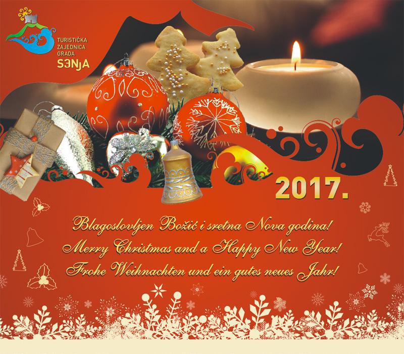 Frohe Weihnachten and ein glückliches neues Jahr 2017! – visitsenj.com