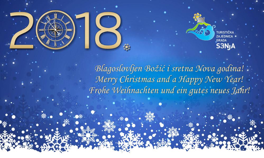 Bilder Frohe Weihnachten Und Ein Gutes Neues Jahr.Frohe Weihnachten Und Ein Gutes Neues Jahr Visitsenj Com